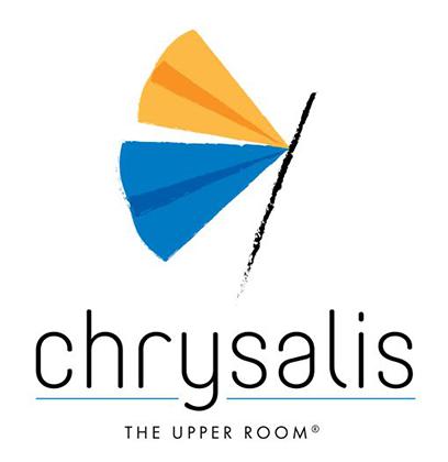 Chrysalis Reimagined